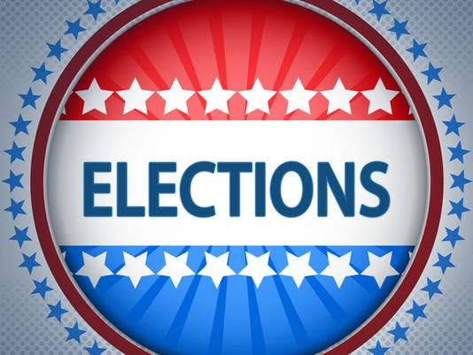635501709048124156-elections
