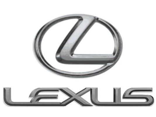 635521637437690274-Lexus-Logo