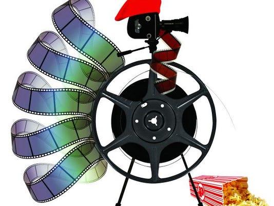635521175866475039-movieturkey-03