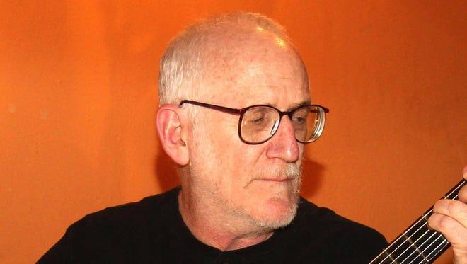 Ira Edelman