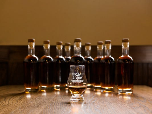 OldGlory-BourbonWhiskey-FirstBatch-11.JPG