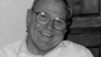 Samuel L. Johnson Jr.