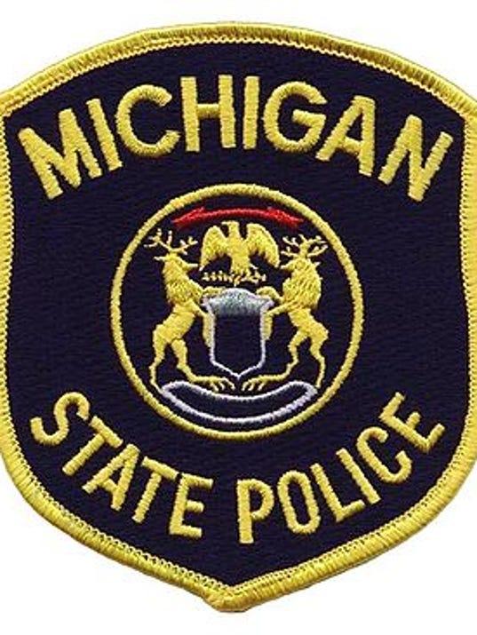 636637815751107997-Michigan-State-Police.jpg