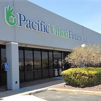 El Paso loses promise of 699 jobs as Pacific Union Financial closes mortgage call center