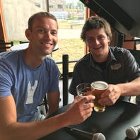 This is why craft beer is still trending, even in smaller Wisconsin towns