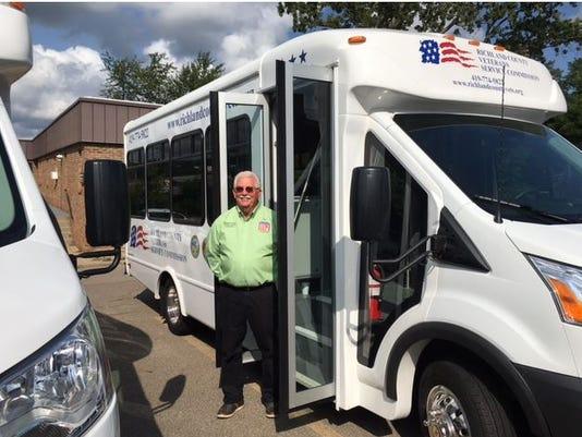 Ken-Estep-and-new-vans.JPG