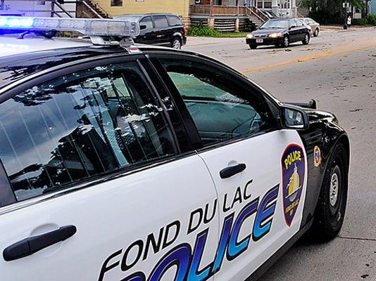 FDL PD Car web.jpg
