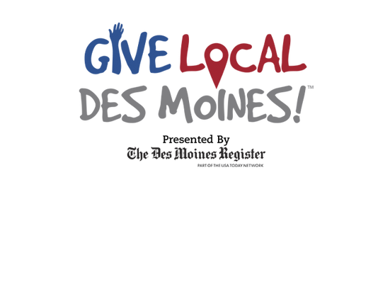 635947785933647921-Give-Local-Des-Moines-Presto.png