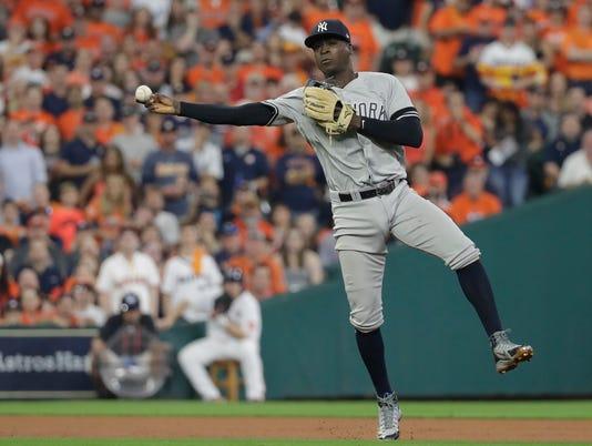 636441308908433454-ALCS-Yankees-Astros-Baseball-16860301.JPG