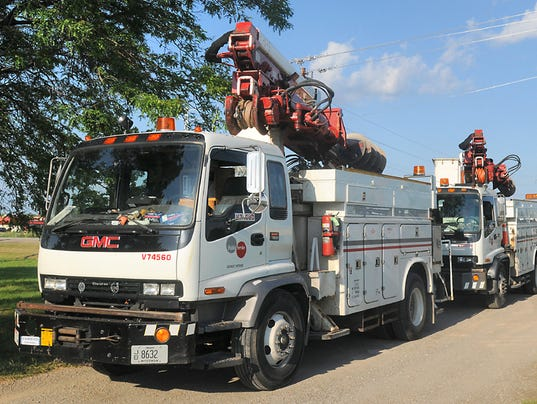 635660812640546113-WPS-truck