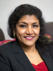 Dr. Lakshmi Sammarco, Hamilton County coroner, said they are seeing a downward spiral in the number of heroin overdose deaths, but a huge increase in the number of deaths related to fentanyl and fentanyl mixtures. In 2017, Hamilton County experienced 529 overdose deaths. Sammarco said they are still seeing about 8-10 deaths a week.