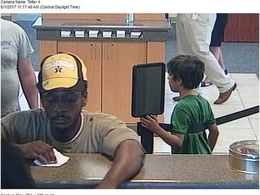 636319341224604417-Bank-Robber-6-1-17.jpg