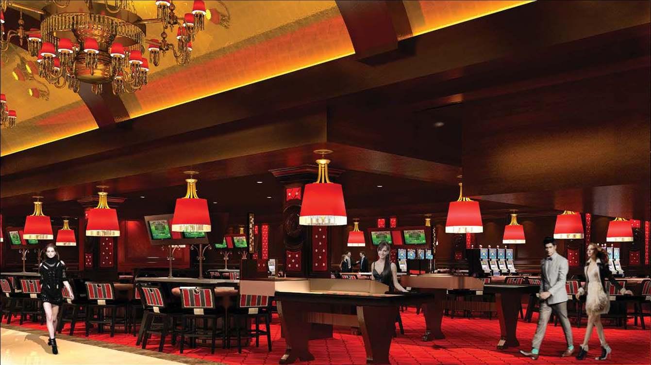 Mph entertainment llc millionaires casino alea casino glasgow poker