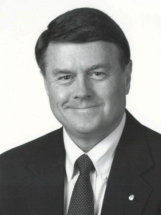 Dave Joyce