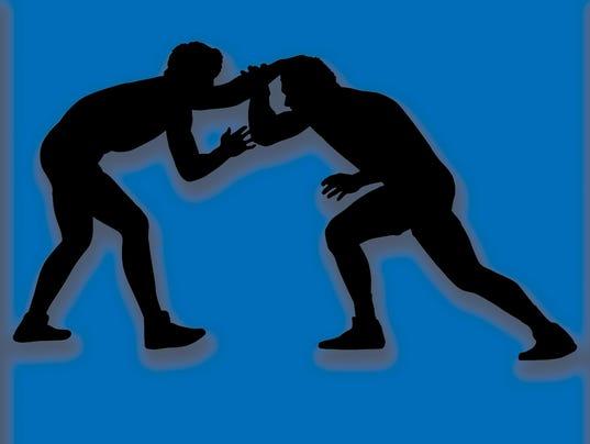 636220808724356736-Wrestling2.jpg