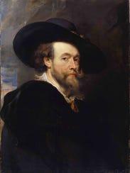 SAL0824-Art Rediscovery HFMA Rubens bio box pic