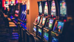Lansing City Council OKs ordinance that sets penalties for illegal gambling