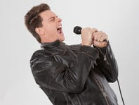 Comedian Jim Breuer set for The Chance in Poughkeepsie
