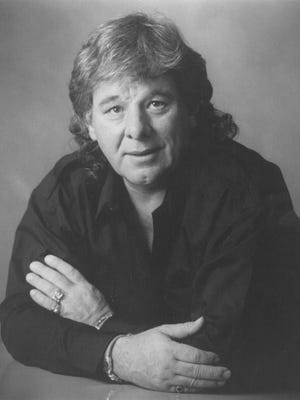 "Country songwriter, producer and musician Wayne Carson died early Monday, confirmed wife Wyndi Harp. He wrote mega-hit ""Always On My Mind"" when he lived in Springfield in the early 1970s. He was 72."
