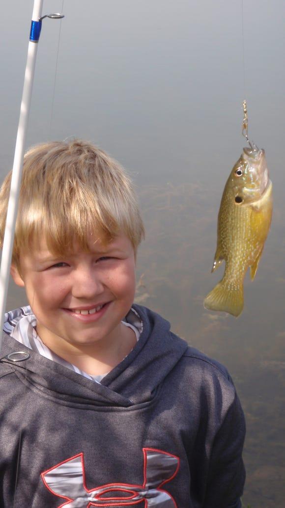 fishing derby 007