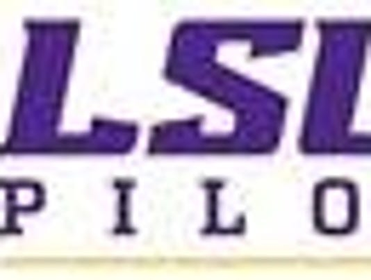 636610495717971353-LSUS-logo.jpg