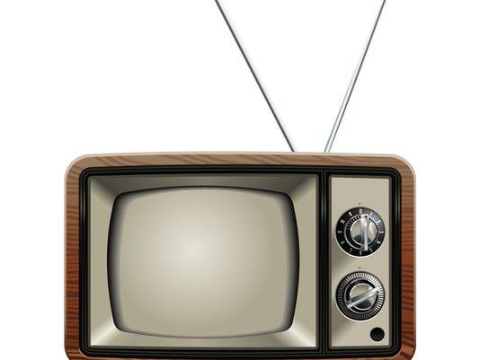 635857952041693280-NewTVSportsWatch.jpg