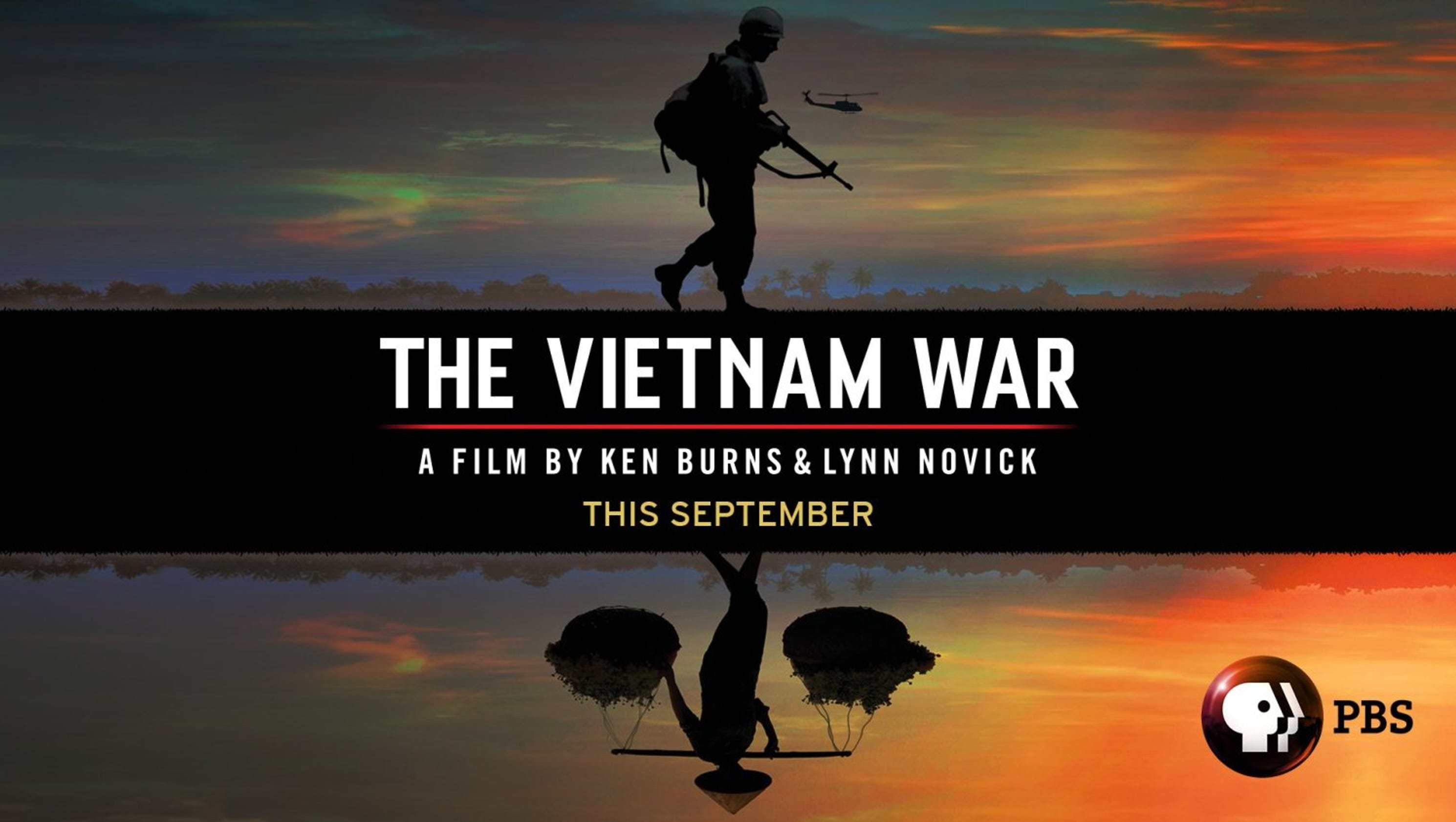 account of the vietnam war the struggle for vietnam The struggle between french colonial forces and native vietnamese citizens supported by chinese communists was one of the root causes of the vietnam war united states forces entered the conflict in.