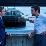"""Bradley Cooper in """"Burnt."""""""