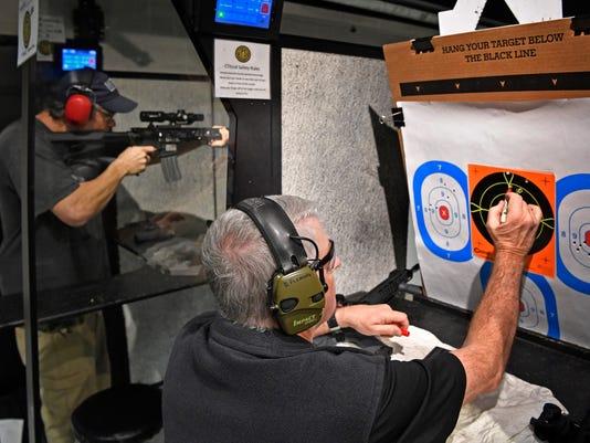 636555216840715302-NAS-gun-store-reax--02.jpg