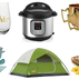 The 37 most popular wedding registry gifts on Amazon