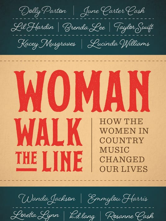 636415074749555478-Woman-Walk-the-Line-front-cover.jpg
