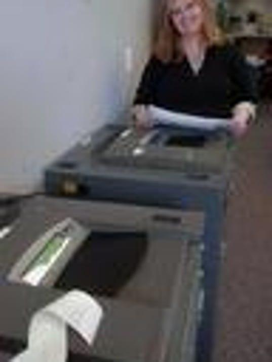 SLH South Lyon Election Preview