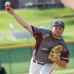 Rider takes over in 3rd to give SF 6-3 win in PIAA opener