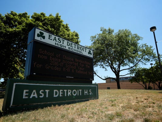 636096407079650849-east-detroit-high.jpg