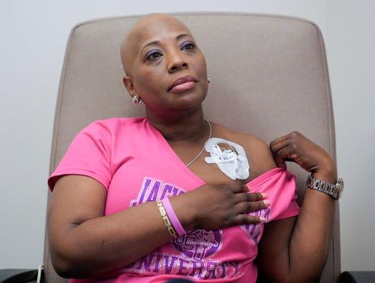 636657113361097567-Gina-Cancer-Trtmt.jpg