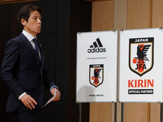 Japan_WCup_Soccer_Squad_95098.jpg