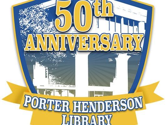 Porter-Hendersron.jpg