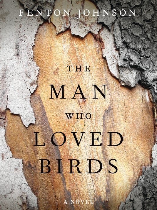 635925918094234216-Man-Who-Loved-Birds.jpeg