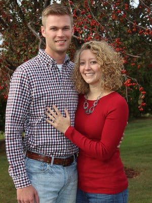 Emily S. Bast and Kevin S. Young