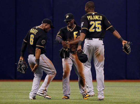 7-11-14-pirates-trio