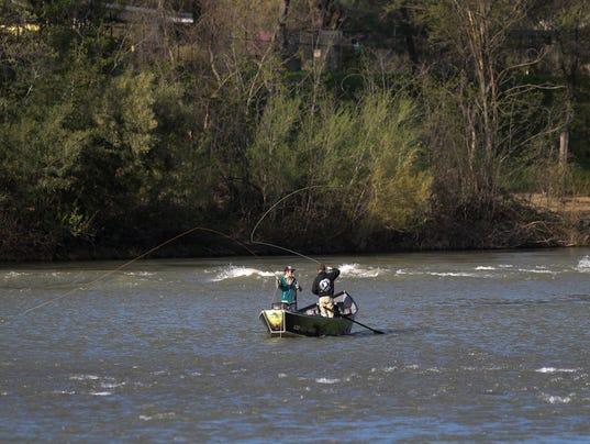 riverclose.jpg