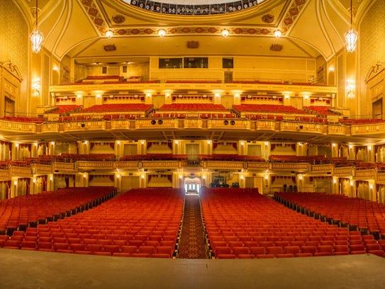 Broadway Show Memphis Tour Dates