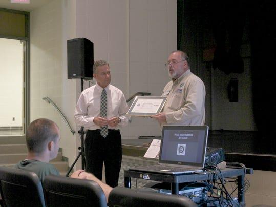 ESGR award.jpg