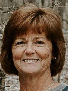 Amy Kelley, Guest columnist
