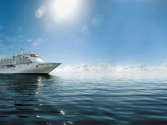 636312081571523511-RSS-VOYAGER-At-Sea.jpg