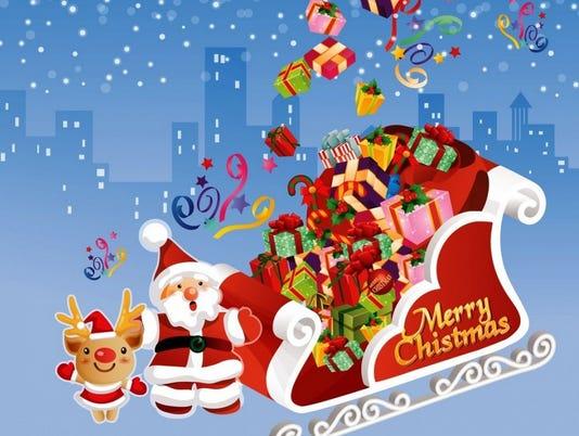 636486704528109190-free-christmas-logo.jpg