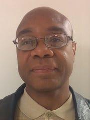 Terry Johnson, Green Bay resident