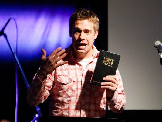 Exchange Bible Beers_Carr.jpg