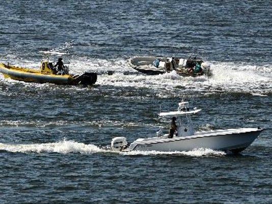 636143990028190348-safe-boating.JPG