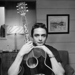 The Johnny Cash Museum opened in 2013.